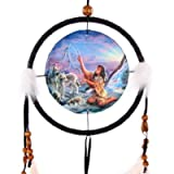 Dream Catcher indien