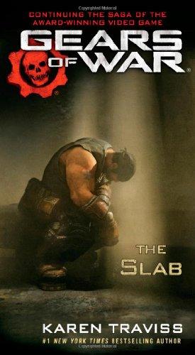 Gears of War: The Slab PDF