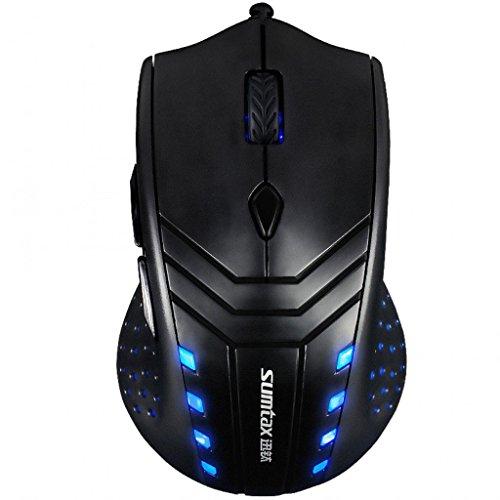 tucano-computer-accessory-basic-desktop-laptop-gaming-novelty-optical-laser-mouse