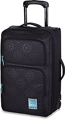 Dakine Trolley Womens Carryon Roller, 10 x 13 x 21 cm, 36 Litres from DAKINE