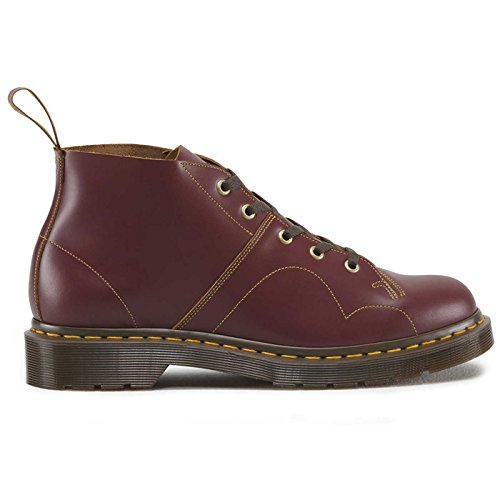 dr-martens-archive-church-monkey-boot-oxblood-vintage-smooth-5