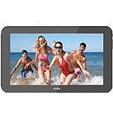 """Miia MT-100 Tablet, Display 10"""", Nero"""