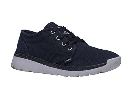 Palladium Donna Pallaville Cvs scarpe sportive nero Size: 40
