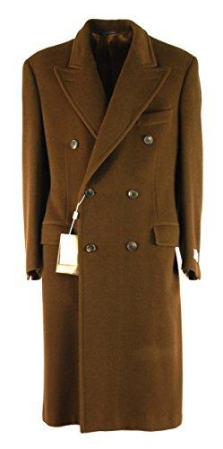cappotto-corneliani-doppio-petto