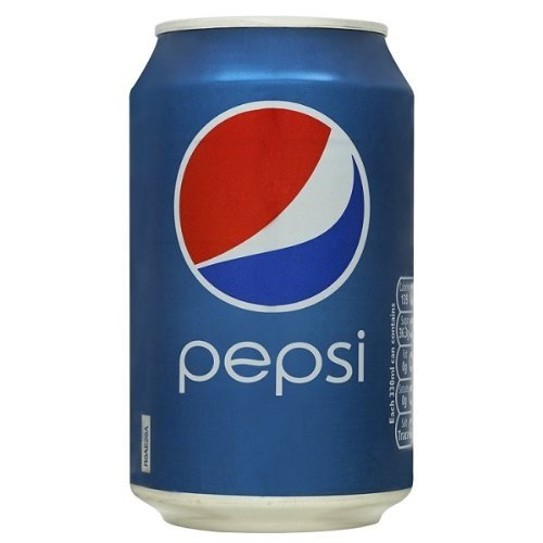 pepsi-cola-lattina-ml330