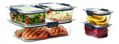 rubbermaid-brilliance-food-storage-container-bpa-free-plastic-10-piece-set-clear