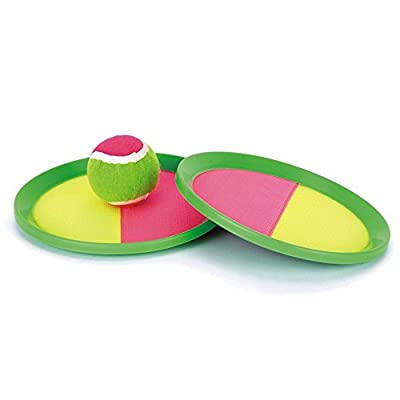 Toyrific Toys Catch Ball Set