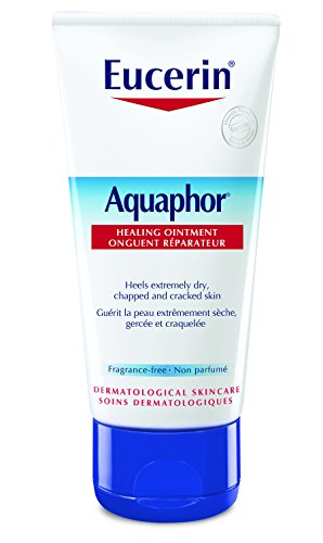 aquaphor-healing-ointment-50-ml