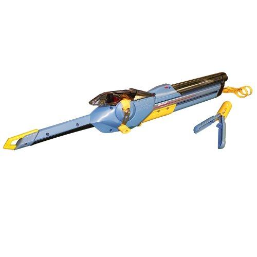 Fishlander rods fogo generation ii rocket fishing rod for The rocket fishing rod