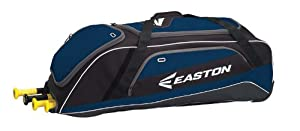 Buy Easton E500W Wheeled Bag by Easton