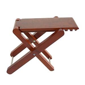 PDF DIY Guitar Footrest Plans Download plans for wooden folding step stool – diywoodplans