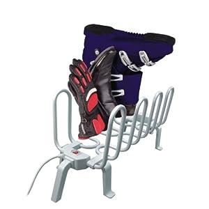 Orava SW470 elektrischer Schuhtrockner für bis zu 4 Paar   Überprüfung und weitere Informationen