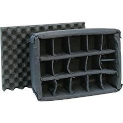 Nanuk Padded Divider for 930 Nanuk Case