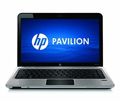 Buy# HP Pavilion dm4-1060us 14 1-Inch Laptop - madooja-01