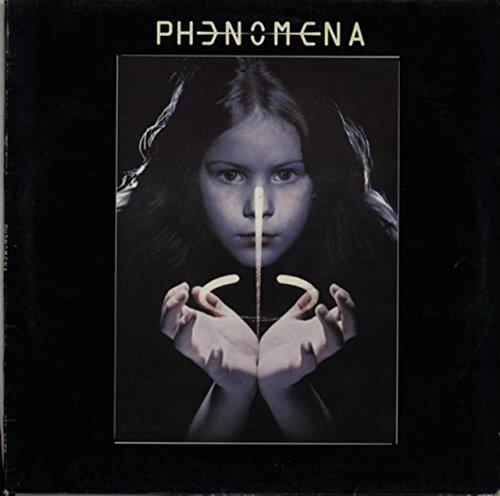 Phenomena-Phenomena-(257044)-CD-FLAC-1985-CT Download