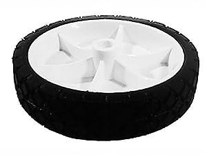 Oregon 72-106 Universal Wheel 6X150 Diamond Plastic by Blount International/Oregon