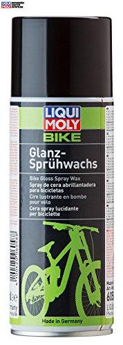 liqui-moly-lm-fahrrad-wax-spruhwachs-konservierungswachs-bike-glanz-spruhwachs-bike-gloss-spray-wax-