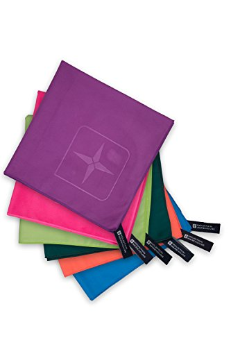 mountain-warehouse-microfibre-travel-towels-lightweight-antibacterial-and-quick-drying-purple