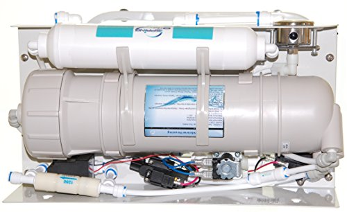 iSpring-RCS5T-500-GPD-Tankless-Side-Flow-Commercial-5-Stage-Reverse-Osmosis-Water-Filter-System