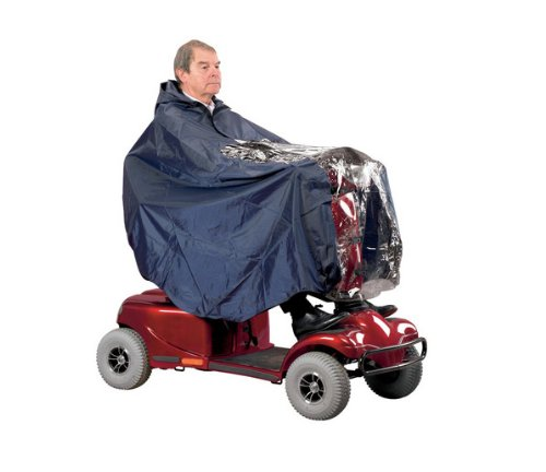 ability-superstore-scooter-clothing-cape