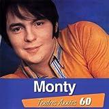 Monty : Tendres Années 60