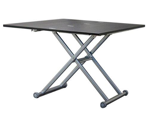 展開昇降テーブル HD-1555 BRHD-1555