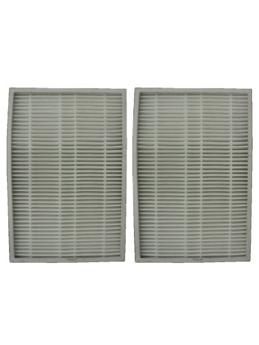 Sears Vacuum Filters front-26227