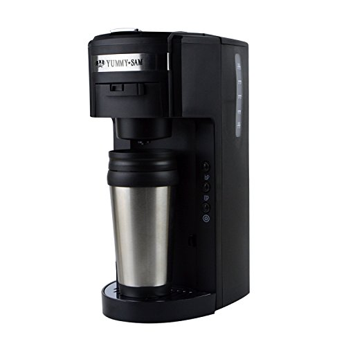 Capsule Coffee Maker Ny401 : Coffee Maker Capsule Browse Coffee Maker Capsule at Shopelix