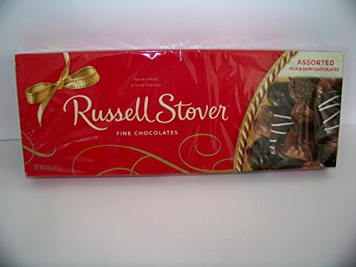 russell-stover-assorted-fine-chocolate-box-8-ozbox