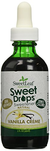 pack-of-1-x-sweet-leaf-sweet-drops-sweetener-vanilla-creme-2-fl-oz