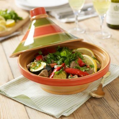 Lakeland 28cm Tagine (2-3 Person)