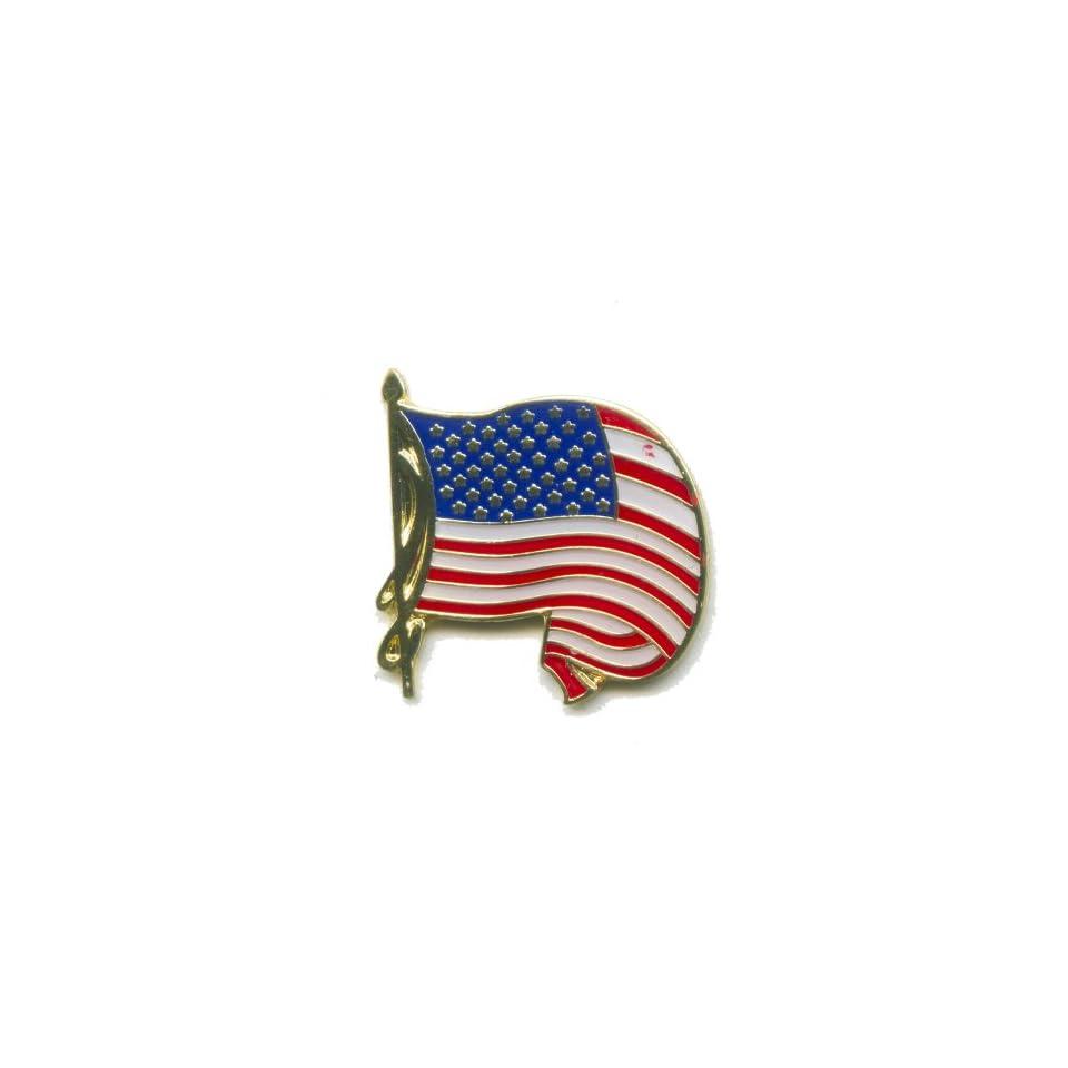 Metall Button Pin Pins Anstecker 228 Küche & Haushalt