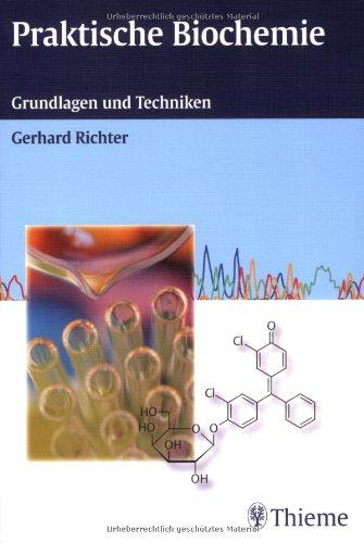 Praktische Biochemie