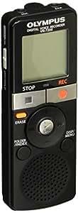 Olympus V404130BU000 VN-7200 Digital Voice Recorder