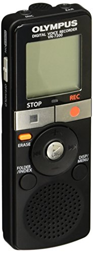 olympus-vn-7200-digital-voice-recorder-v404130bu000