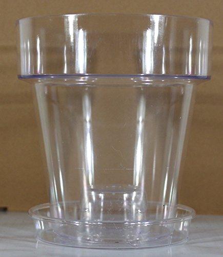 vaso-trasparente-porto-con-supporto-per-orchidee-diametro-cm-16-completo-di-sottovaso-1