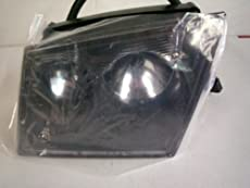 Volvo Truck 20737497 RH Fog Light