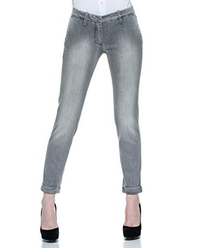 MET Jeans Shania [Grigio]