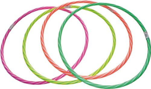 hula-hoop-60-cm-vendita-singola-a-caso-giav00268