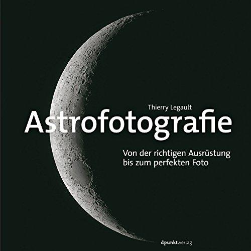 astrofotografie-von-der-richtigen-ausrustung-bis-zum-perfekten-foto