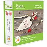 Cricut Valentine's Day Cartridge