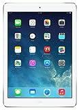 Apple iPad Air 16GB Wi-fi Silver