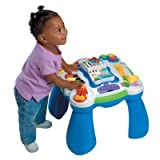LeapFrog LeapStart® Learning Table