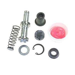 Tourmax 81600203 Brake Pump Repair Kit MSB-203