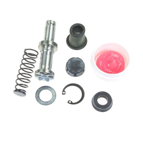 Tourmax 81600203 Brake Pump Repair Kit MSB-203