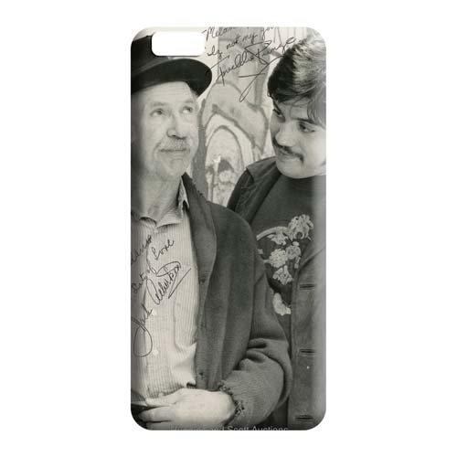 mobile-phone-skins-jack-albertson-awesome-phone-cases-fashionable-iphone-5-5s-se