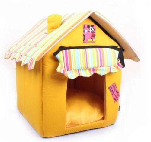 Luxury Cat Beds 5560 front