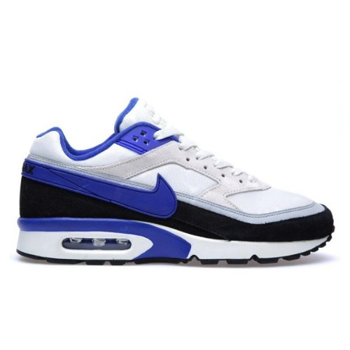 Nike Air Max Classic BW Essential