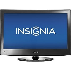 Insignia NS-24LD100A13 - 24