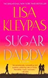 Sugar Daddy: A Novel (Travis)